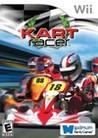 Kart Racer Image