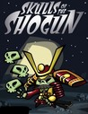 Skulls of the Shogun Image