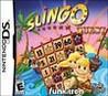Slingo Quest Image