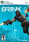 Brink Image