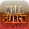 Word Search Ultimate Image