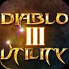 Utility for Diablo 3 Image