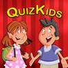 Quiz Kids Geography Image