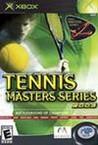 Tennis Masters Series 2003 Image
