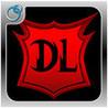 Dark Legends: 3D MMO Image