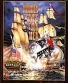Wooden Ships & Iron Men Image