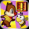 Adventure Games Time Super Squirrel Bros Plus Image