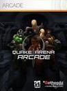 Quake Arena Arcade Image