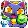 Magic Cats - Kittens Rescue Saga Image