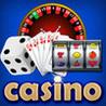 Colossal Casino Image