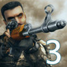 Ace Sniper 3 : Zombie Hunter Image