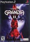 Grandia II Image