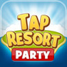 Tap Resort Party iPad Image
