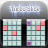 TurboSlide Image