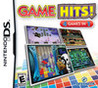 Game Hits! Image