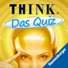THINK Quiz Image