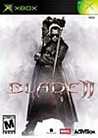 Blade II Image
