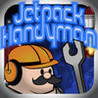 Jetpack Handyman Image