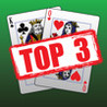 Solitaire Top 3 Image