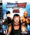 WWE SmackDown vs. Raw 2008 Image