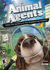Animal Agents Image