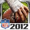 NFL Pro 2012 Image