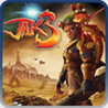Jak 3 HD Image