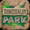 DinosaurPark Image