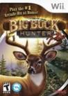 Big Buck Hunter Pro Image