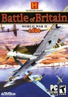 The History Channel: Battle of Britain: World War II 1940 Image