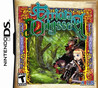 Etrian Odyssey Image