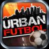 Urban Futbol Image