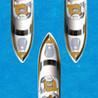 Yacht Master Image