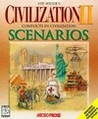 Sid Meier' Civilization II Scenarios: Conflicts in Civilization Image