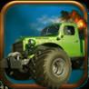 A Monster Truck Mayhem Race Image