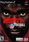 ESPN NFL Football Image