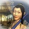 Cheng Gong Image