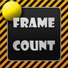 Frame Count Image