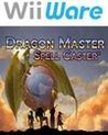 Dragon Master Spell Caster Image
