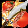 Pirate Sword Image
