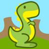My Dinos Image