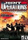 Joint Operations: Typhoon Rising Image