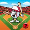 Baseball Quiz - Top Player Edition Image
