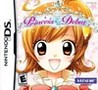 Princess Debut Image