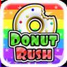 Donut Rush Image