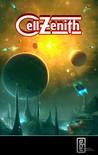 CellZenith Image