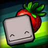 I <3 Strawberries Image