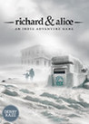Richard & Alice Image
