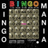 BINGO MANIA The Card for iPad Image