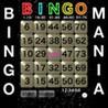 BINGO MANIA The Card for iPad Image